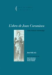 L'obra-de-Joan-Coromines