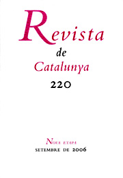 Ferrer, Josep & Pujadas, Joan. Joan Coromines i el VII Congrés Internacional de Lingüística Romànica de Barcelona.