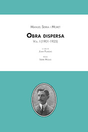 serra-moret-obra-dispersa
