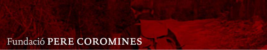 Fundació Pere Coromines
